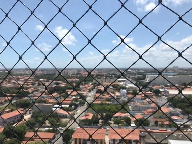 Residencial Atlantico Sul - Foto 20