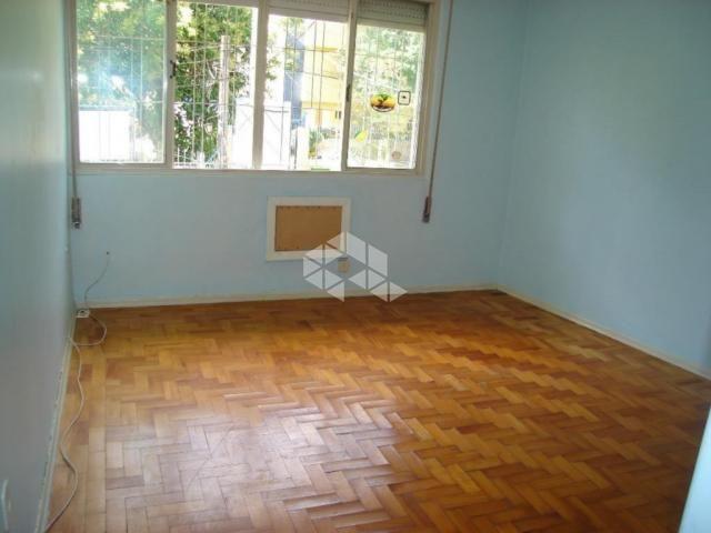 Casa à venda com 3 dormitórios em Chácara das pedras, Porto alegre cod:CA4327 - Foto 20