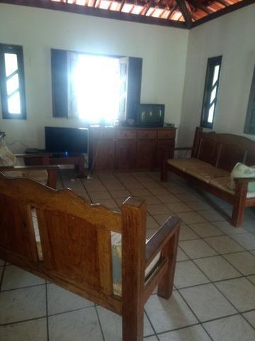 Oportunidade em condomínio lagoa de Guarajuba - Foto 7