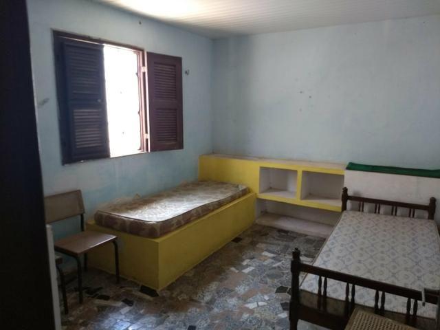 Aluguel de Casa no Pecém (Praia da Colônia) - Foto 13