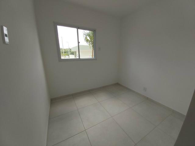 3 quartos com suíte e varanda, lazer completo em Paulista - Foto 9