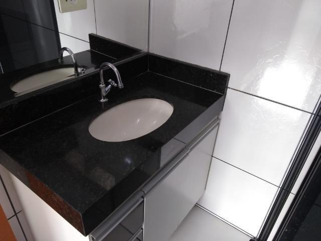 Casa 3/4 suite - Parque Santa Rita - Foto 6