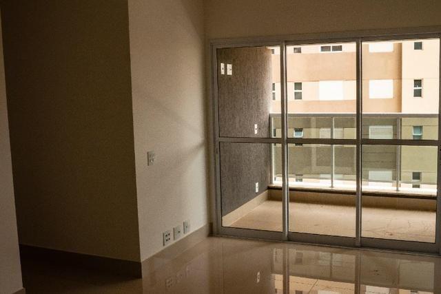 Apartamento com 2 quartos no Condomínio Tapuias Residencial - LH63B - Foto 2