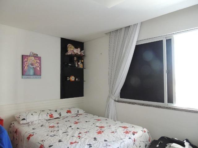 Apartamento com 4 quartos Dionísio Torres (Venda) - Foto 9