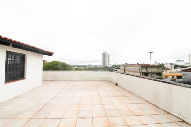Kitchenette/conjugado para alugar com 0 dormitórios em Boqueirão, Passo fundo cod:13964 - Foto 3