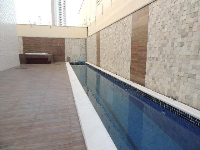 Apartamento com 4 quartos Dionísio Torres (Venda) - Foto 14