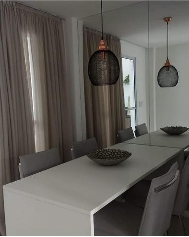 Casa duplex alto padrão - Foto 6