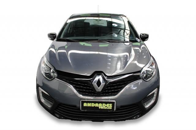Renault Captur ZEN 1.6 4P - Foto 5