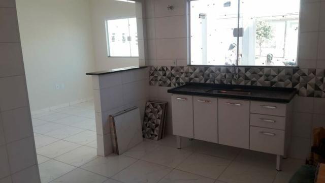 Casa a venda -Birigui-SP/ Bairro Colinas - Foto 5