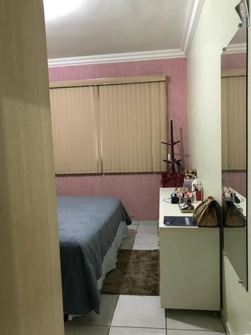 Casa em luziânia, go - Foto 5