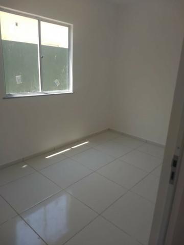 Casa no Jardim Icaraí com 2 quartos e documentação grátis | Entrada parcelada - Foto 4