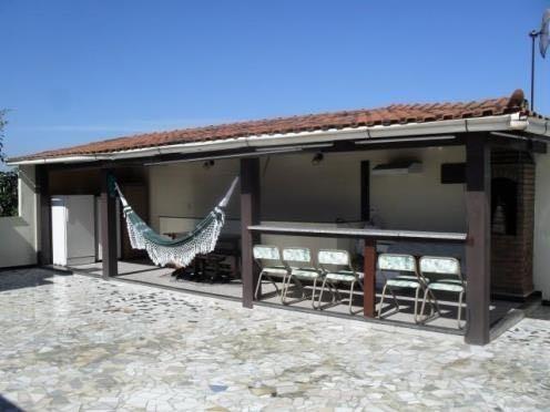 Casa em Condomínio - Foto 4