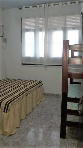 Alugo Casa em Salinas Bem Localizada - Foto 8
