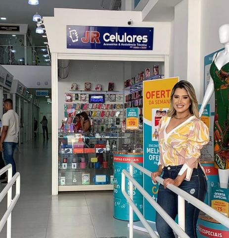 Shopping Encontro | Monte seu Negócio | Últimas Unidades!! - Foto 4