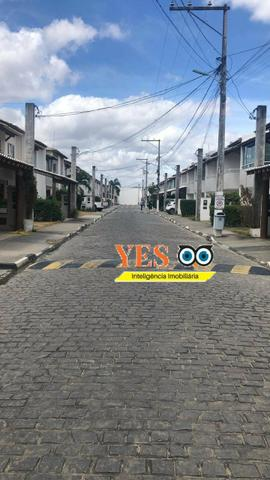 Yes Imob - Casa 3/4 - SIM - Foto 3