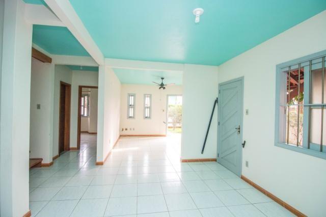 Casa à venda com 4 dormitórios em Serraria, Porto alegre cod:9888916 - Foto 5