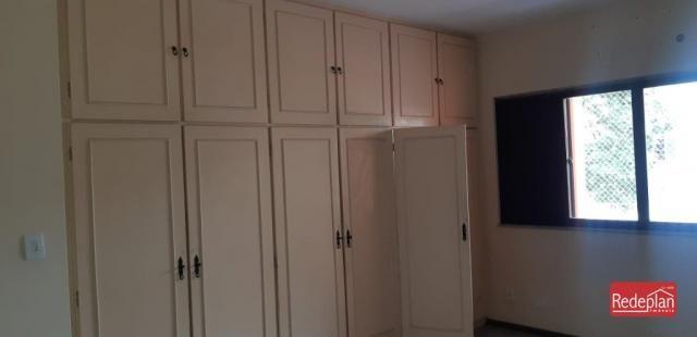 Apartamento para alugar com 2 dormitórios em São luís, Volta redonda cod:15453 - Foto 5