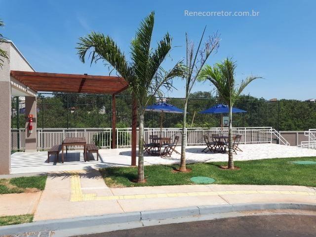 Apartamento em Sumaré 2 quartos, região Maria Antonia - Foto 3