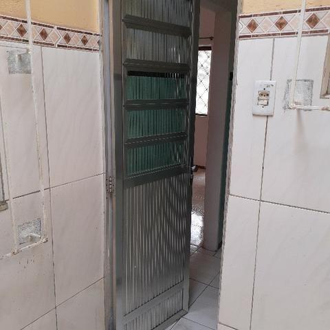 Casa em Olaria, 02 Quartos, Sala, Cozinha etc. Próximo ao Hospital Balbino - Foto 7