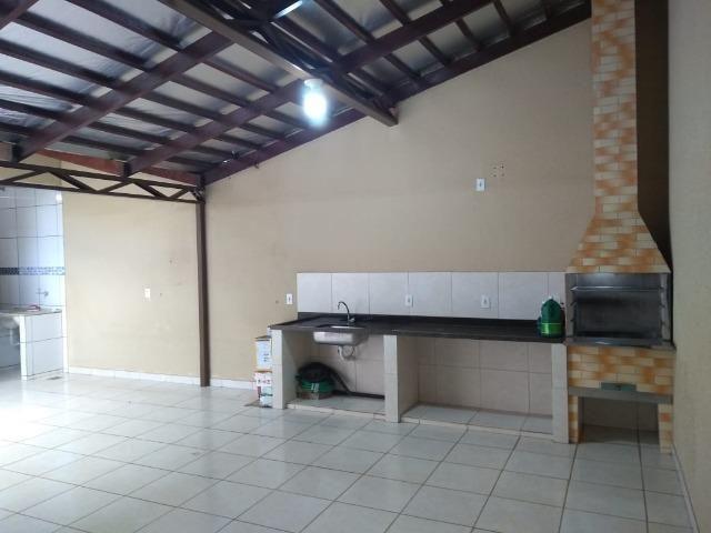 Casa 3/4 suite - Parque Santa Rita - Foto 13