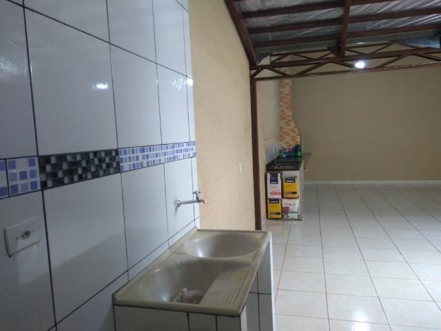 Casa 3/4 suite - Parque Santa Rita - Foto 14
