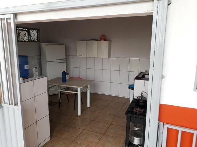 Imóvel Comercial no Jardim Helvécia _ Aparecida de Goiânia - Foto 7