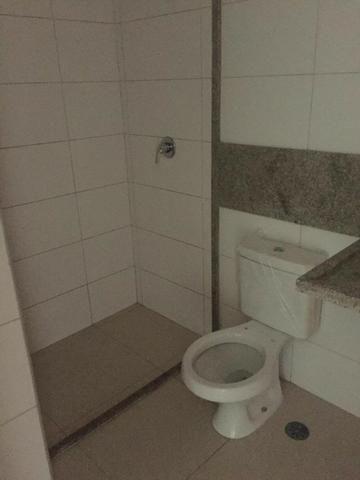 AC - Apartamento no Oka 2 quartos 1 suite - Foto 14
