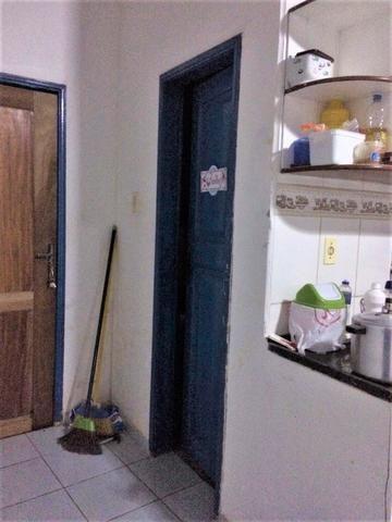 Alugo Casa com Piscina em Salinópolis-PA - Foto 14