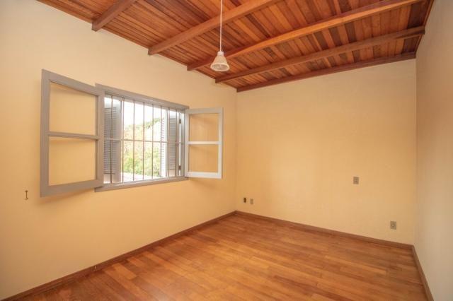 Casa à venda com 4 dormitórios em Serraria, Porto alegre cod:9888916 - Foto 18