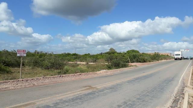 Terreno Barreirinhas MA-315 - Foto 2