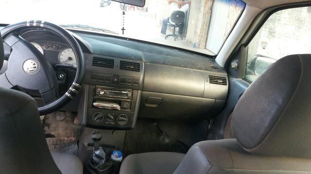 Carro para vender ou trocar . fialt ou palio documentação - Foto 8