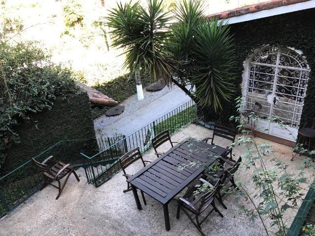 Casa 4 quartos no melhor local de Nogueira, Petrópolis - Foto 10