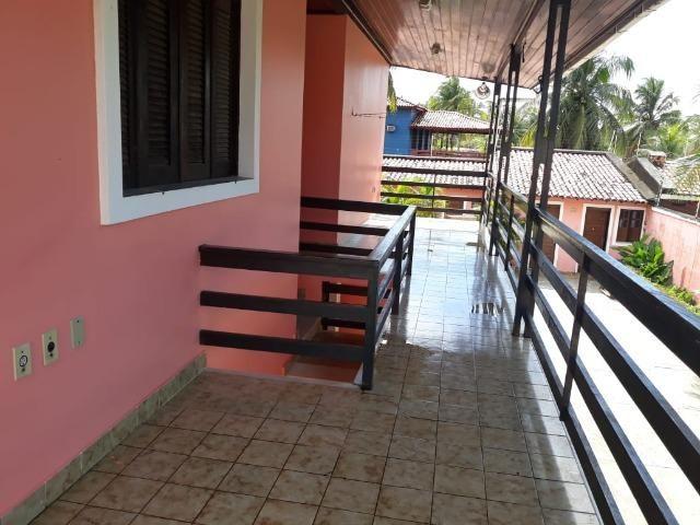 Vendo Casa de 2 Pavimentos em Salinópolis-PA - Foto 2
