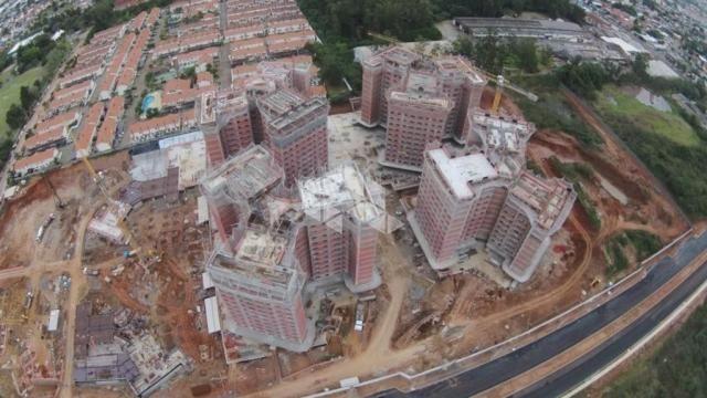 Apartamento à venda com 2 dormitórios em Igara, Canoas cod:AP12326 - Foto 3
