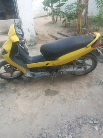 500 reais - Foto 3