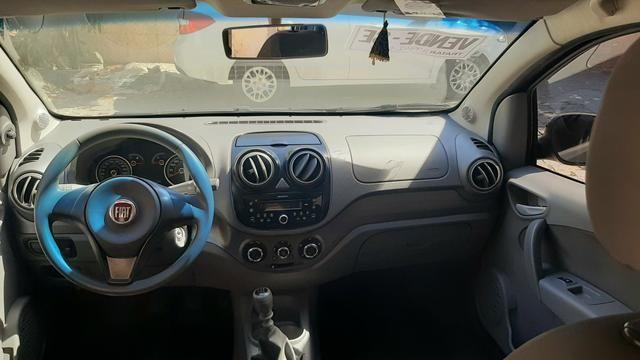 Fiat Novo Palio - Foto 3