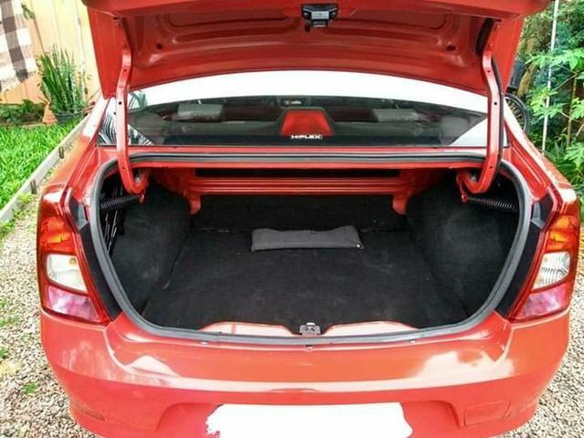 Carro para venda - Foto 8