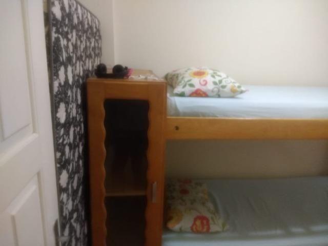 Alugo Apartamento no Condomínio Verdes Mares em Salinópolis-PA - Foto 13