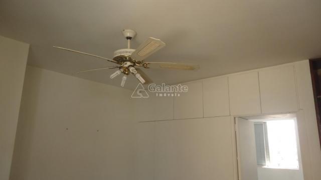 Apartamento à venda com 1 dormitórios em Centro, Campinas cod:AP004088 - Foto 5