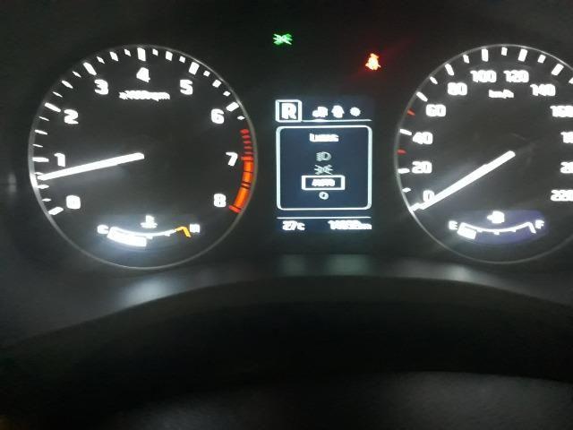 Hyundai Creta 2.0 Flex Aut -Unico Dono - Km 15.000 - 2018 - Foto 18