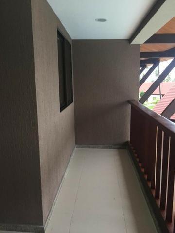 AC - Apartamento no Oka 2 quartos 1 suite - Foto 9