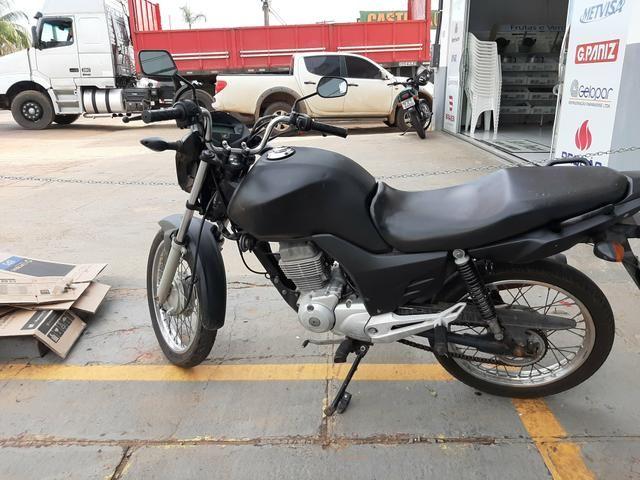 Moto Honda Start 150 - Foto 3