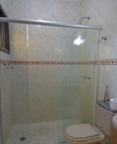 Casa à venda com 4 dormitórios em Camaquã, Porto alegre cod:CA4715 - Foto 11