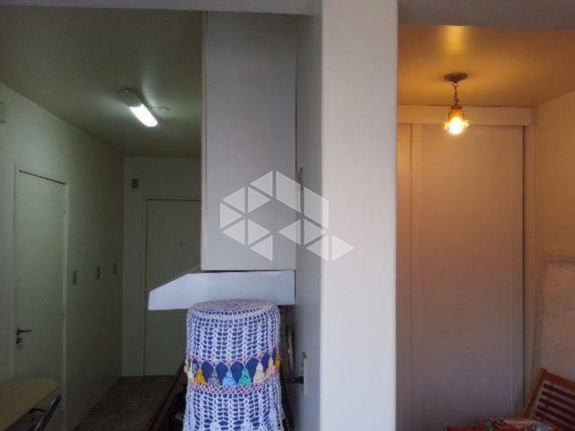 Apartamento à venda com 2 dormitórios em Medianeira, Porto alegre cod:AP11164 - Foto 6