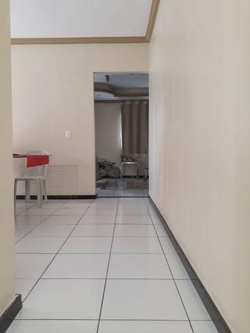 Casa com 4/4 (duas suítes) no Boa Vista - Foto 18