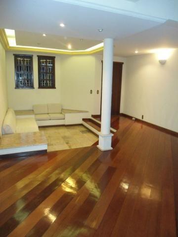 Casa à venda com 4 dormitórios em Caiçara, Belo horizonte cod:958