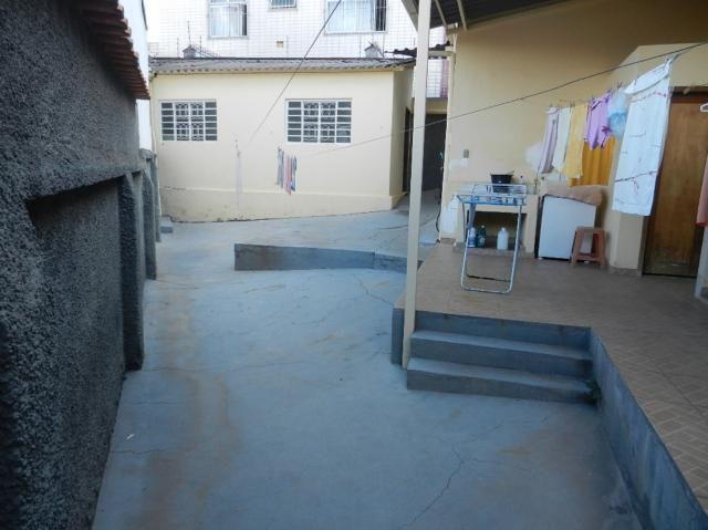 Casa à venda com 3 dormitórios em Caiçara, Belo horizonte cod:2711 - Foto 15