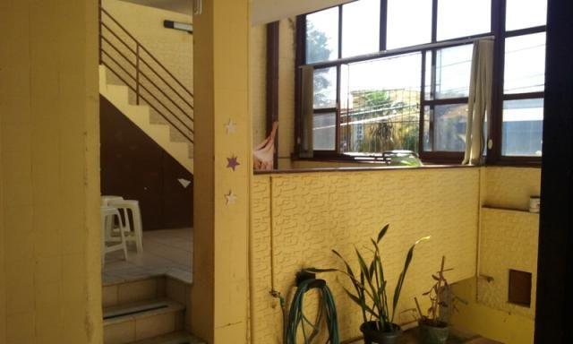 Casa à venda com 4 dormitórios em Caiçara, Belo horizonte cod:2359 - Foto 6