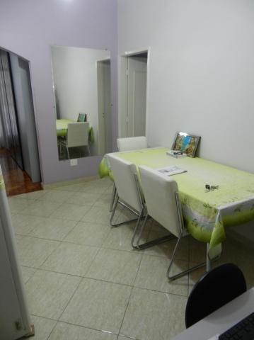 Casa à venda com 3 dormitórios em Caiçara, Belo horizonte cod:2711 - Foto 7