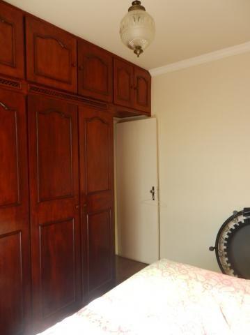 Casa à venda com 2 dormitórios em Caiçara, Belo horizonte cod:2721 - Foto 6